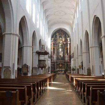 Predstavljamo: Ingolstadt
