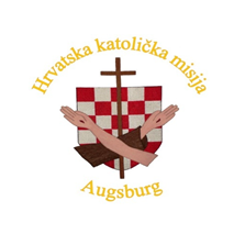Predstavljamo: Augsburg