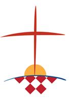 Balingen – HKZ Blaženi Alojzije Stepinac