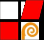 Aarau – HKM Aarau