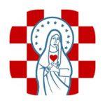 Vancouver – HKŽ Prečistog Srca Marijina
