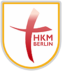 Berlin – HKM Berlin