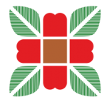 Rosenheim – HKM Rosenheim