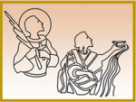 Stuttgart – HKZ Sveti Ivan Krstitelj – Feuerbach