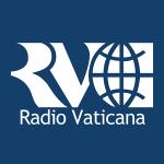 Radio Vaticana – Sezione Croata