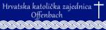 Offenbach a. M. – HKM Offenbach a. M.